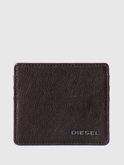 Diesel - JOHNAS I,  - Tarjeteros - Image 1