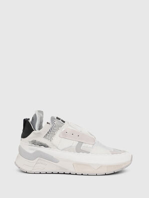 S-BRENTHA DEC, Blanco - Sneakers