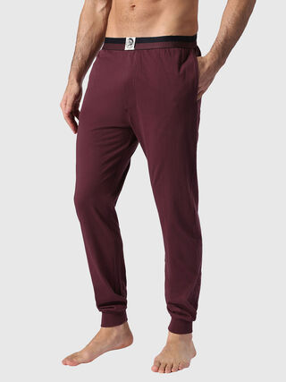 UMLB-JULIO,  - Pantalones