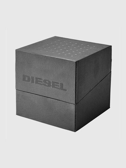 Diesel - DZ4523, Gris - Relojes - Image 5