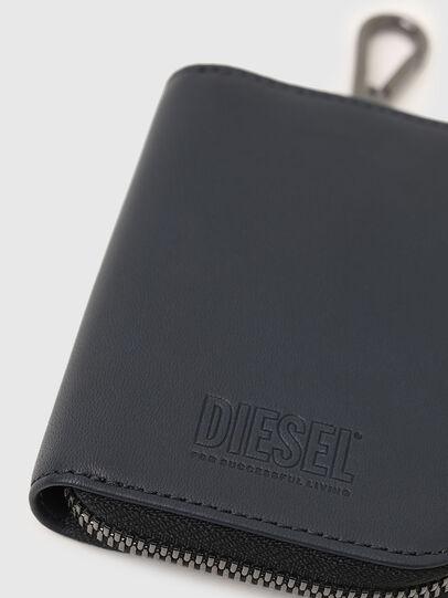 Diesel - CLE, Azul - Joyas y Accesorios - Image 5