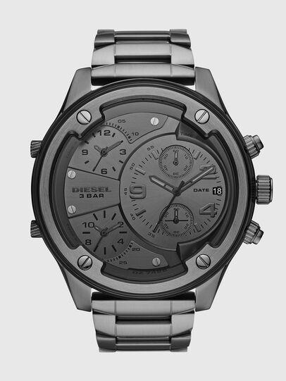 Diesel - DZ7426, Negro - Relojes - Image 1