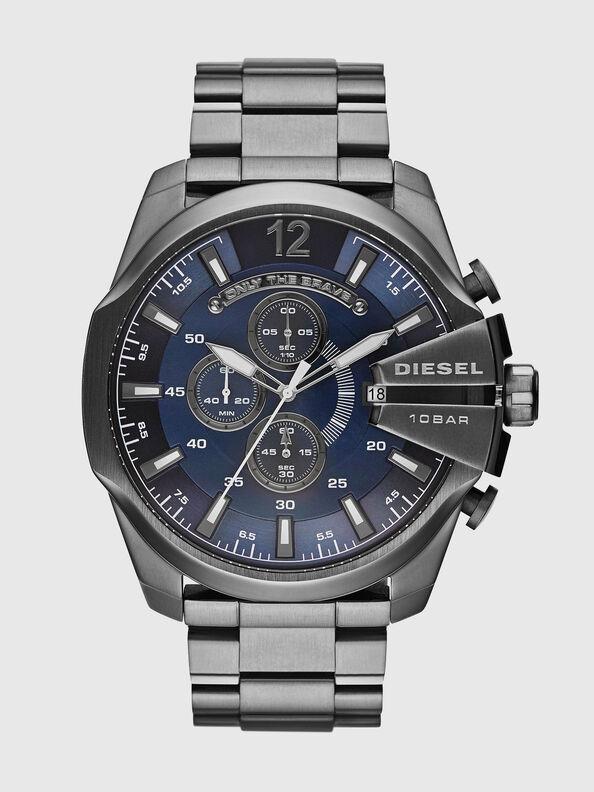 DZ4329 MEGA CHIEF,  - Relojes