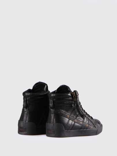 Diesel - D-STRING PLUS,  - Sneakers - Image 3