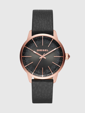 DZ5573, Negro Brillante - Relojes