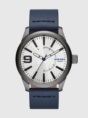 DZ1859, Azul Marino - Relojes