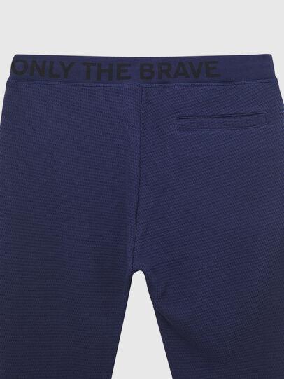 Diesel - P-LATINUM, Azul - Pantalones - Image 3