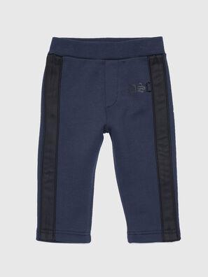 POLAB,  - Pantalones