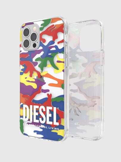 Diesel - 44332, Multicolor - Fundas - Image 1