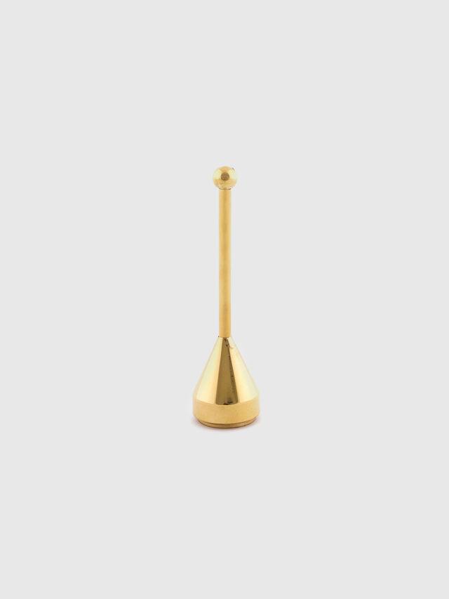 10877 COSMIC DINER, Oro