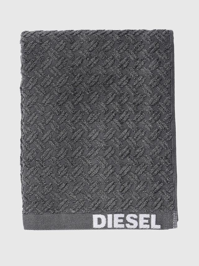 Diesel - 72299 STAGE, Antracita - Bath - Image 1