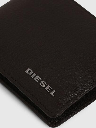 Diesel - HIRESH XS,  - Monederos Pequeños - Image 5