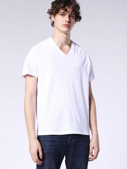 Diesel - T-RENE,  - Camisetas - Image 1