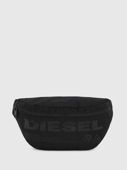 Diesel - F-SUSE BELT, Negro - Bolsas con cinturón - Image 1
