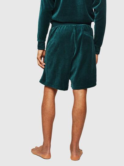 Diesel - UMLB-EDDY-CH, Verde Oscuro - Pantalones - Image 2