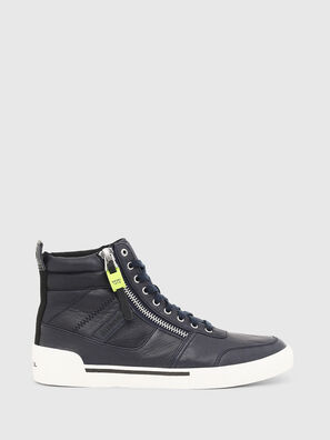 S-DVELOWS, Azul Oscuro - Sneakers