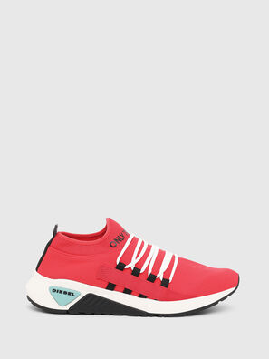 S-KB SLG, Rojo - Sneakers