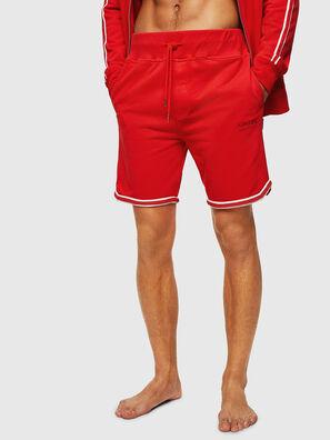 UMLB-PAN, Rojo - Pantalones