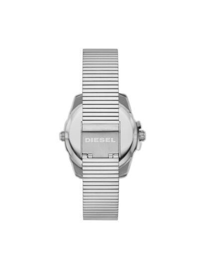 Diesel - DZ1962, Plata - Relojes - Image 2