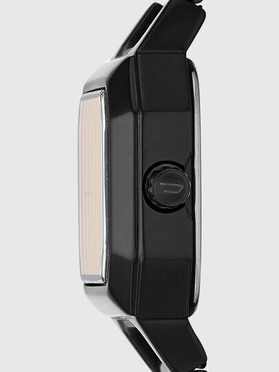 Diesel - DZ5594, Negro - Relojes - Image 3