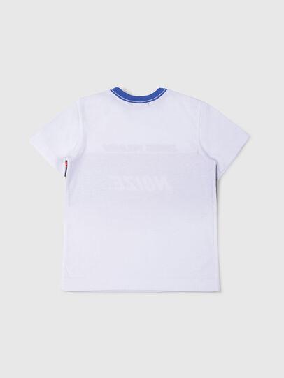 Diesel - TENDYB,  - Camisetas y Tops - Image 2