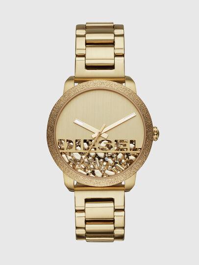 Diesel - DZ5587, Oro - Relojes - Image 1