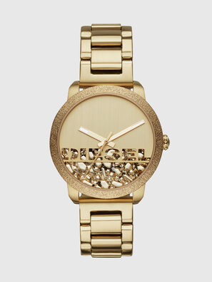 DZ5587, Oro - Relojes