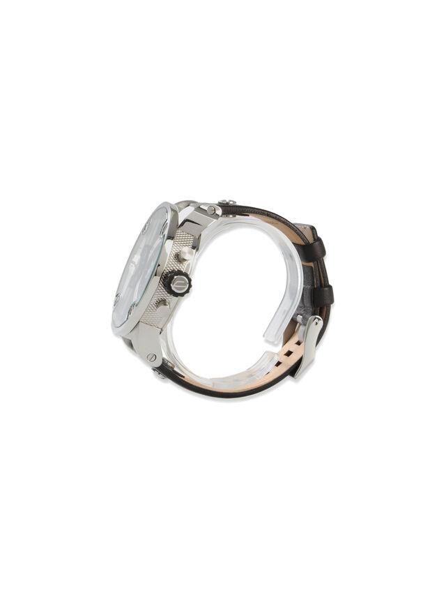 Diesel - DZ7256, Negro - Relojes - Image 4