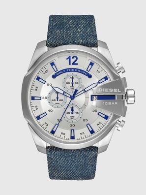 DZ4511, Blue Jeans - Relojes