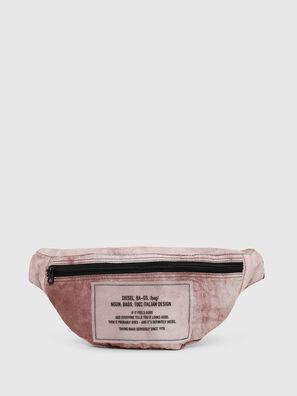 BELTPAK, Marrón Claro - Bolsas con cinturón