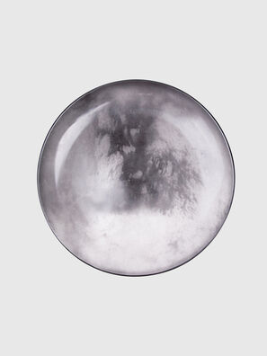 10826 COSMIC DINER,  - Platos