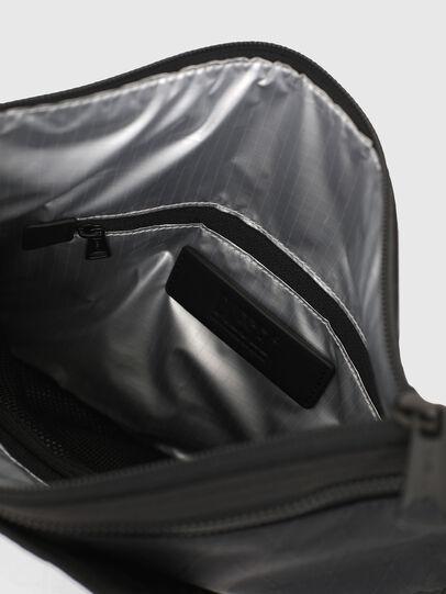 Diesel - IGA, Negro - Bolso cruzados - Image 4