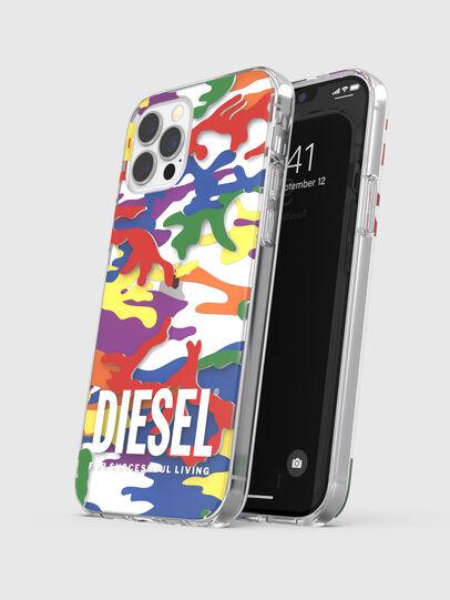 Diesel - 44332, Multicolor - Fundas - Image 3
