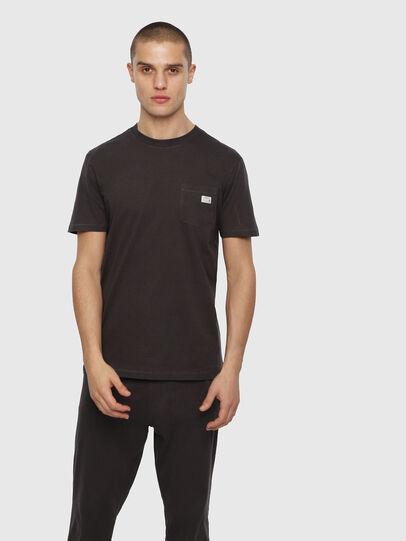 Diesel - UMLT-JAKE,  - Camisetas - Image 1