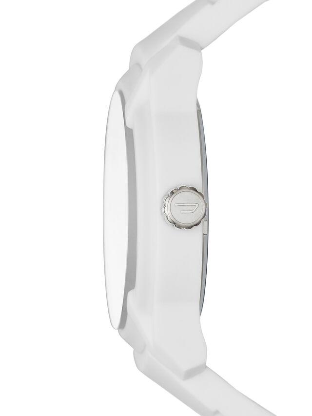Diesel - DZ1818, Blanco - Relojes - Image 2