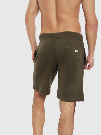 Diesel - UMLB-PAN,  - Pantalones - Image 2