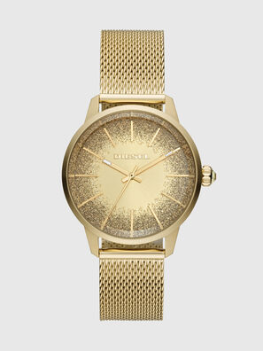 DZ5591, Oro - Relojes