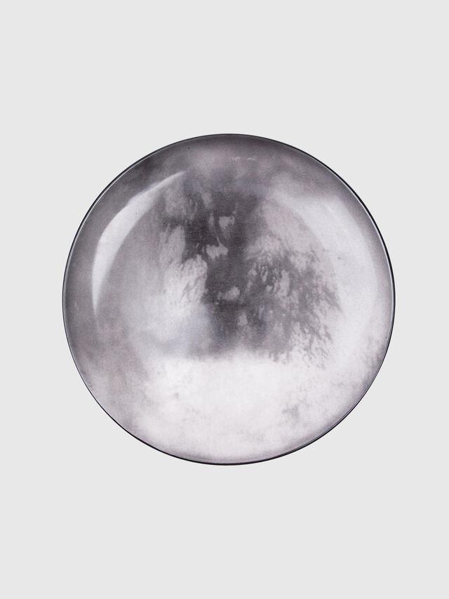 10826 COSMIC DINER, Gris