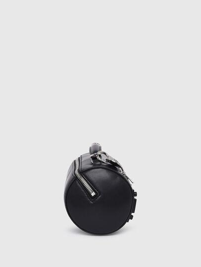Diesel - CAYAC LT, Gris oscuro - Bolso cruzados - Image 3