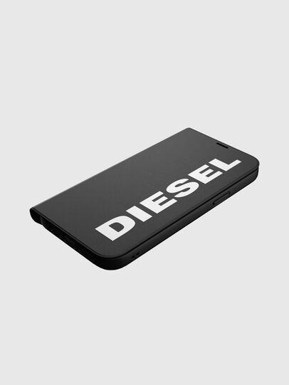 Diesel - 42487, Negro - Fundas - Image 4