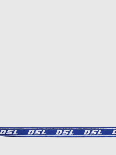 Diesel - BLULE, Azul - Cinturones - Image 4