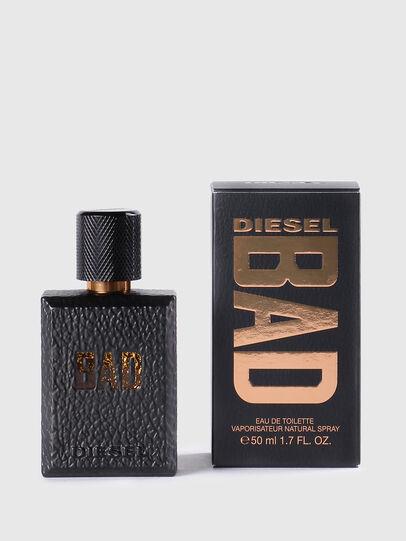Diesel - BAD 50ML, Genérico - Bad - Image 1