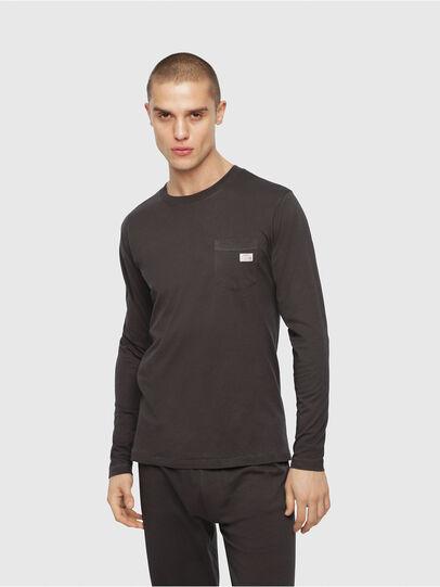 Diesel - UMLT-JUSTIN,  - Camisetas - Image 1