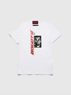 LCP-T-DIEGO-BOGOTA,  - Camisetas