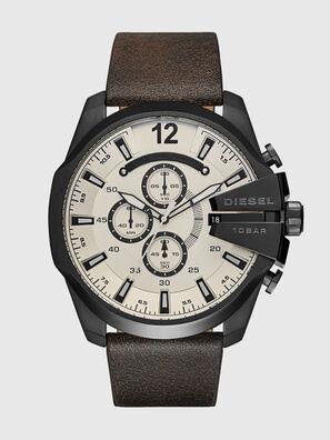 DZ4422, Marrón - Relojes