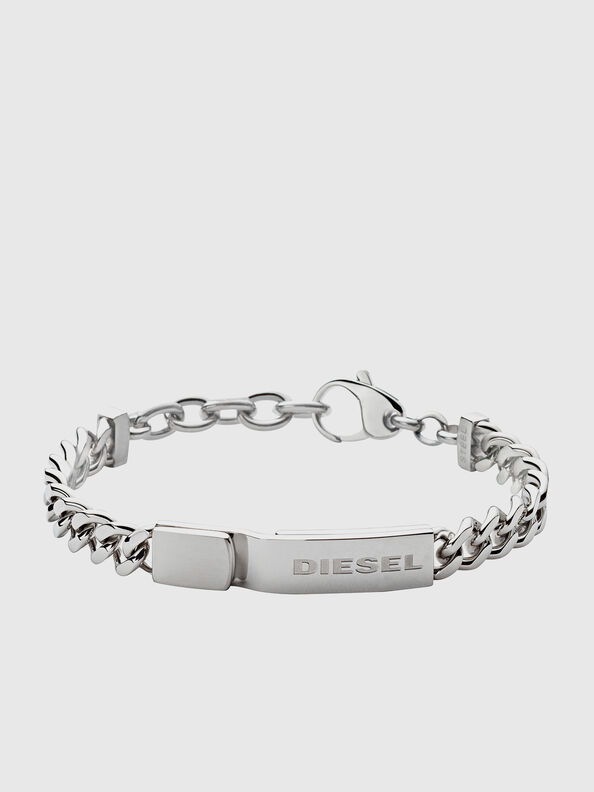 https://es.diesel.com/dw/image/v2/BBLG_PRD/on/demandware.static/-/Sites-diesel-master-catalog/default/dw319873e5/images/large/DX0966_00DJW_01_O.jpg?sw=594&sh=792