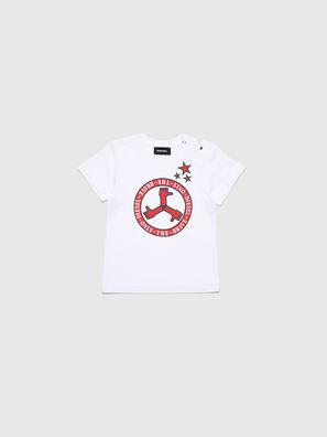 TARTB, Blanco - Camisetas y Tops