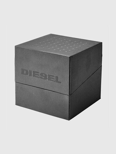 Diesel - DZ7429, Gris - Relojes - Image 5