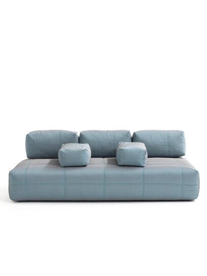 Diesel - AEROZEPPELIN - MODULAR ELEMENTS, Multicolor  - Furniture - Image 3