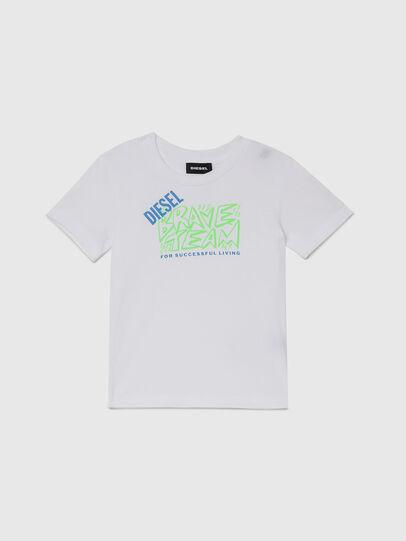 Diesel - TESSOB-R,  - Camisetas y Tops - Image 1